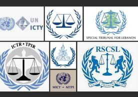 Aiding and Abetting in International Criminal Law Database